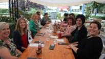 """Café Congé viert tiende verjaardag met heropening: """"Het waren bizarre en uitzonderlijke weken"""""""