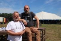 """Festival Na Fir Bolg verzacht pijn met concert op Facebook: """"De wei is nu leeg en dat is een bittere pil"""""""