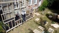 """'Soulshakers' organiseren pop-up zomerbar op nieuwe locatie in centrum: """"Wij brengen twee maanden leven in de dekenij"""""""