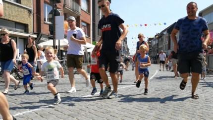 Herentals Fietst-Feest wil met virtuele editie iedereen aan het sporten krijgen