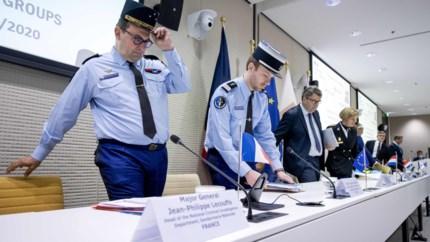 """Politie kraakt """"onkraakbaar"""" chatkanaal van georganiseerde misdaad: """"Goudmijn aan informatie"""""""