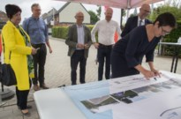 """Autoluwe fietsroute verbindt Herentals en Turnhout: """"Veel sneller klaar dan fietsostrade"""""""