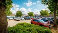 Administratief centrum verhuist naar cultuursite: specialisten vegen eerdere plannen aan Vlinderparking van tafel