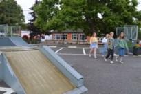 """Skatepark verhuist naar parking in centrum: """"Maar ondergrond is ongeschikt en gevaarlijk"""""""