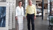Poetin en co kunnen hun meubels niet meer in Zandhoven bestellen