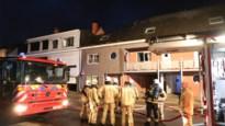 Man (43) die flat in brand stak blijft aangehouden