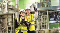 Iers ingenieursbedrijf vestigt zich in Bornem en heeft twintig vacatures