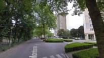 Politie onderzoekt mogelijk schietincident in Hoboken