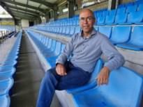 KVC Westerlo vervangt zitjes van hoofdtribune en schenkt ze weg aan supporters