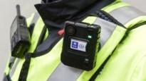 Meer camera's op straat om criminaliteit te bestrijden