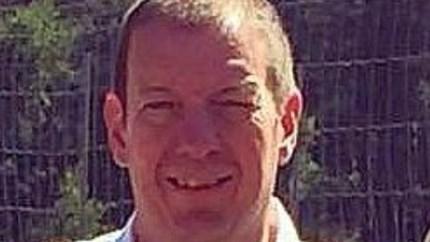 """Bekend sportfiguur Ronny Luyten overlijdt tijdens mountainbikerit: """"Een vaderfiguur voor velen"""""""