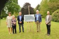 """Arboretum Kalmthout breidt uit met één hectare: """"Recreatie en natuur vullen elkaar perfect aan"""""""