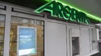 Argenta schakelt 144 geldautomaten uit na pogingen tot digitale inbraak