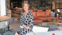 """Overstock Home opent eerste concept store: """"We presenteren hier achttien volledig ingerichte leefwerelden"""""""