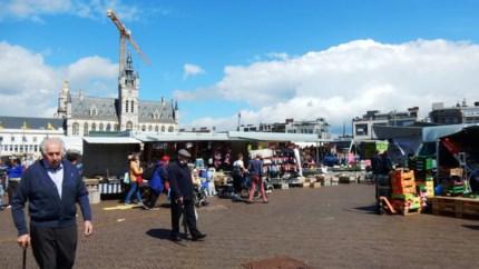 Sint-Niklaas blikt terug