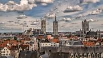 Op stap met Bart Van Loo en zijn Bourgondiërs: citytrip met Filips de Stoute
