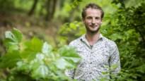 """Mechelse cameraman maakt Belgische 'Planet Earth': """"Natuurpracht in eigen land uit het oog verloren"""""""