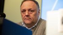 """Marc Van Ranst: """"Belgen vanuit Catalonië gaan best in quarantaine"""", maar """"daar is geen wettelijke basis voor"""", zegt De Block"""