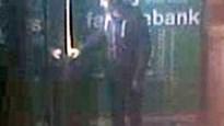 Politie klist overvaller van bejaard koppel: opsporingsprogramma 'Faroek' levert gouden tip naar verdachte op