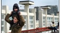 Vlaanderen torpedeert aantrekkelijk coronaverlof federale regering: tot 182 euro per maand lager