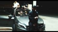 Jongste van Sekkaki-broers lanceert zichzelf als gangsta-rapper