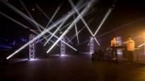 Evenementenbureau Hyped Events maakt livestreams van artiesten op bijzondere locaties zonder publiek