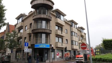 Oververhitte boiler maakt appartement onbewoonbaar