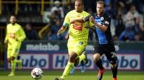 Voetballer Mats Rits getrouwd met jeugdliefde in Sint-Katelijne-Waver