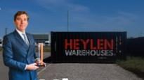 Heylen Group dingt mee naar Prijs Ondernemen