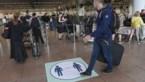 Passagiers van vluchten uit Catalonië moeten 'coronadocument' invullen