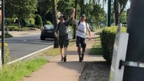 Wandelaars volbrengen vierdaagse van 200 kilometer door de Kempen