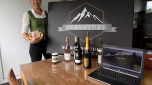 Webshop BergStube haalt Oostenrijkse lekkernijen naar de Kempen