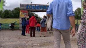 Minder voorstellingen, maar toch zomergevoel op Zomer van Antwerpen