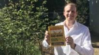 Edegemse kinderen krijgen doe-boek voor de vakantie