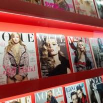 Portugese Vogue haalt controversiële cover uit de rekken na kritiek