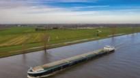 Europese primeur in Antwerpen: binnenschip bestuurd vanop afstand
