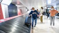 DISCUSSIE. Moet quarantaine verplicht worden voor Belgen die uit besmette gebieden terugkomen?