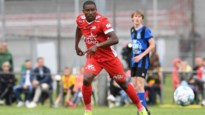 KV Oostende neemt afscheid van Joseph Akpala