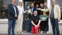 Belpop Bonanza werkt alternatief programma uit: op pad langs muzikaal erfgoed