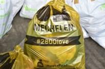 <B>Heist en Putte zijn spaarzaamst met restafval, Kempen scoren opvallend beter dan Mechelen</B>
