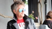 """The Wolf Banes-frontman Wim Punk is twee keer werkloos: """"Door corona en twee gebarsten ribben"""""""