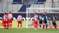Werder Bremen blijft op de valreep in Bundesliga dankzij staaltje Comedy Capers
