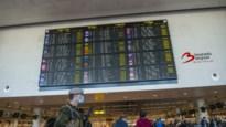 België houdt grenzen dicht voor reizigers uit 15 landen die EU veilig vindt