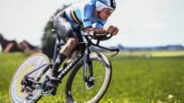 """EK wielrennen vindt dit jaar eind augustus plaats in Plouay: """"Hele prestatie dat dit nog plaats kan vinden"""""""