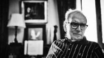 """Onze fotograaf ging ooit langs bij Ennio Morricone thuis: """"Een veeleisend, maar bescheiden man"""""""