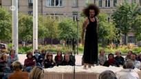 De Meisje: monoloog op het lijf geschreven van Jaouad Alloul
