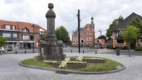 """Plein Publiek. Markt Dessel: van school en kerk tot artillerie, cafés en """"deftig volksvermaak"""""""