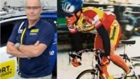 """Andy Missotten overleefde hartaanval op de fiets: """"Het is mij en Niels overkomen, het zal nog renners overkomen"""""""