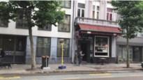 Man (45) overleden na steekpartij in Antwerpen-Noord, verdachte opgepakt
