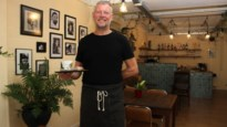 "Johan Uyter Hoeven opent bar-tabac sans tabac: ""Chez Lucien is een ode aan mijn Franse opa"""